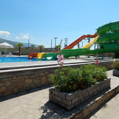 Waterpark 003