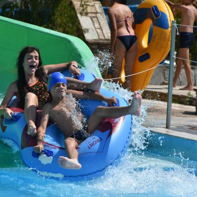 Waterpark 013