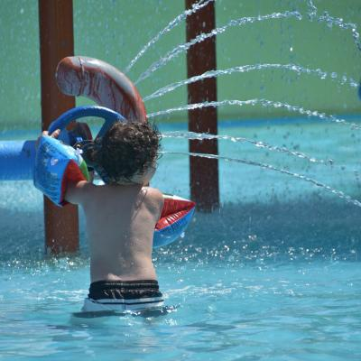 Waterpark 016