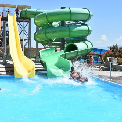 Waterpark 026